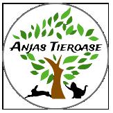 Anjas Tier-Oase